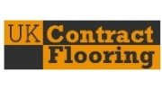 UK Contract Flooring