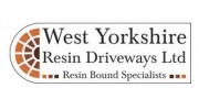 West Yorkshire Driveways