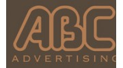 ABC Advertising Partners Ltd. Web Designers Bradford