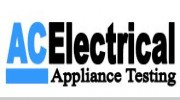 AC Electrical Wholesale