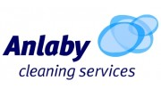 Anlaby Cleaning Services