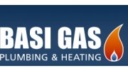 Basi Gas Plumbing And Heating
