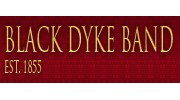 The Black Dyke Band 1855 Promotions