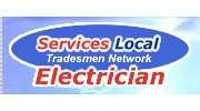 MTS Electrical And Security