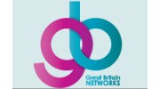 GB Networks - Business Networking