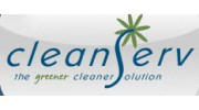 Cleanserv