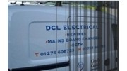 DCL Electrical