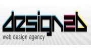Design2b / Web Design Agency In Shipley, Bradford