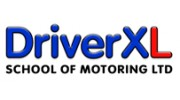 Driving School in Bradford, West Yorkshire