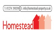 Homestead Property Managment