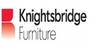 Knightsbridge Furniture Productions
