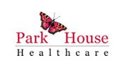 Park House Healthcare