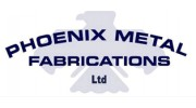 Phoenix Metal Fabrications