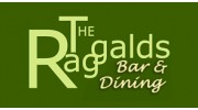 Raggalds Country Inn