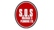 SOS Drainage And Plumbing Services