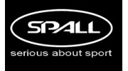 Spall Sports