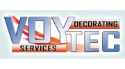 Voytec Decorating Services