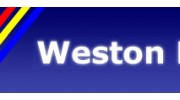Weston Electrical Services